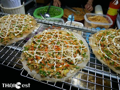 Top Delicacies to Eat in Dalat